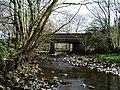 New Bridge - geograph.org.uk - 405034.jpg
