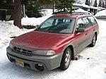 New Car - Exterior (6879842774).jpg