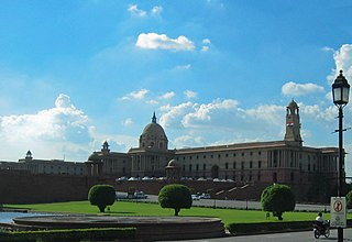 New Delhi North Block.jpg
