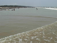 New Digha Beach 0221.JPG