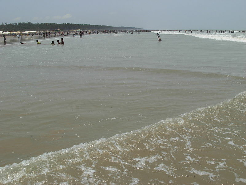 File:New Digha Beach 0221.JPG
