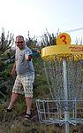New Frisbee Golf Course DVIDS91402.jpg