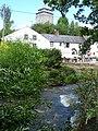 New Inn, Bettws Cedewain - geograph.org.uk - 503766.jpg