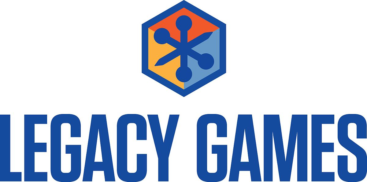 Legacy Game