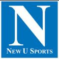 New University sports logo.png