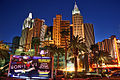New York - New York Hotel & Casino Las Vegas. (7859536122).jpg