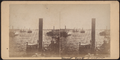 New York Harbor, from Robert N. Dennis collection of stereoscopic views 2.png