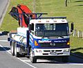 New Zealand Trucks - Flickr - 111 Emergency (50).jpg
