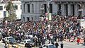 NewarkSchoolProtest.jpg