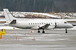 NextJet, SE-KXJ, Saab 340B (40598965372).jpg
