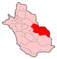 Neyriz Constituency.png