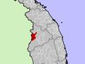 Ngoc Hoi District.png
