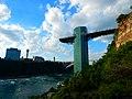 Niagara Falls State Park (19037875435).jpg