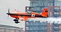Nicholas Ivanoff Red Bull Air Race London 2008 (3).jpg