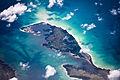 Nicobar islands 1.jpg