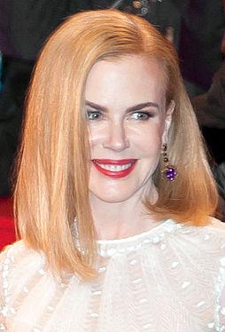 Nicole Kidman Berlin 2015.jpg