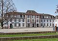 Niederbronn-Ancien Bureau central De Dietrich (3).jpg