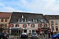 Niederbronn-les-Bains (8402674980).jpg