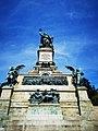 Niederwalddenkmal FLC.jpg