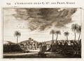 Nieuhof-Ambassade-vers-la-Chine-1665 0800.tif