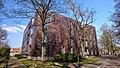 Nieuwegracht-Oost, 3512 Utrecht, Netherlands - panoramio (22).jpg