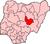 NigeriaPlateau.png