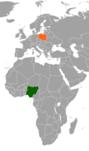 Nigeria Poland Locator.png