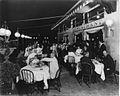 NightAtRenosRestaurantNOLA1912.jpg
