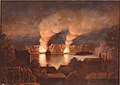 Night Passage of Union Boats at Vicksburg on the Mississippi.jpg