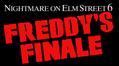 Nightmare on Elm Street 6 Schriftzug.png