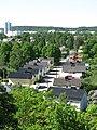 Niilonkatu, Turku.jpg