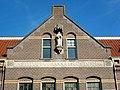 Nijmegen Dobbelmanweg 5, meisjespensionaat (03).JPG
