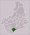 Nijmegen Hatert.png