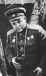 Nikolai Vatutin 2.jpg