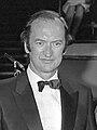 Nikolaus Harnoncourt (1980).jpg