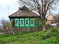 Nikolskoe-Dolgorukovo house 10.JPG