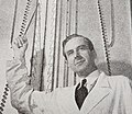 Nils Ryde professor.jpg