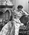 Nina Boucicault 11 February 1899.jpg