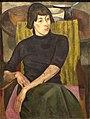 Nina Hamnett by Roger Fry 1917.jpg