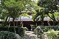 Ningbo Baoguo Si 2013.07.27 11-19-50.jpg
