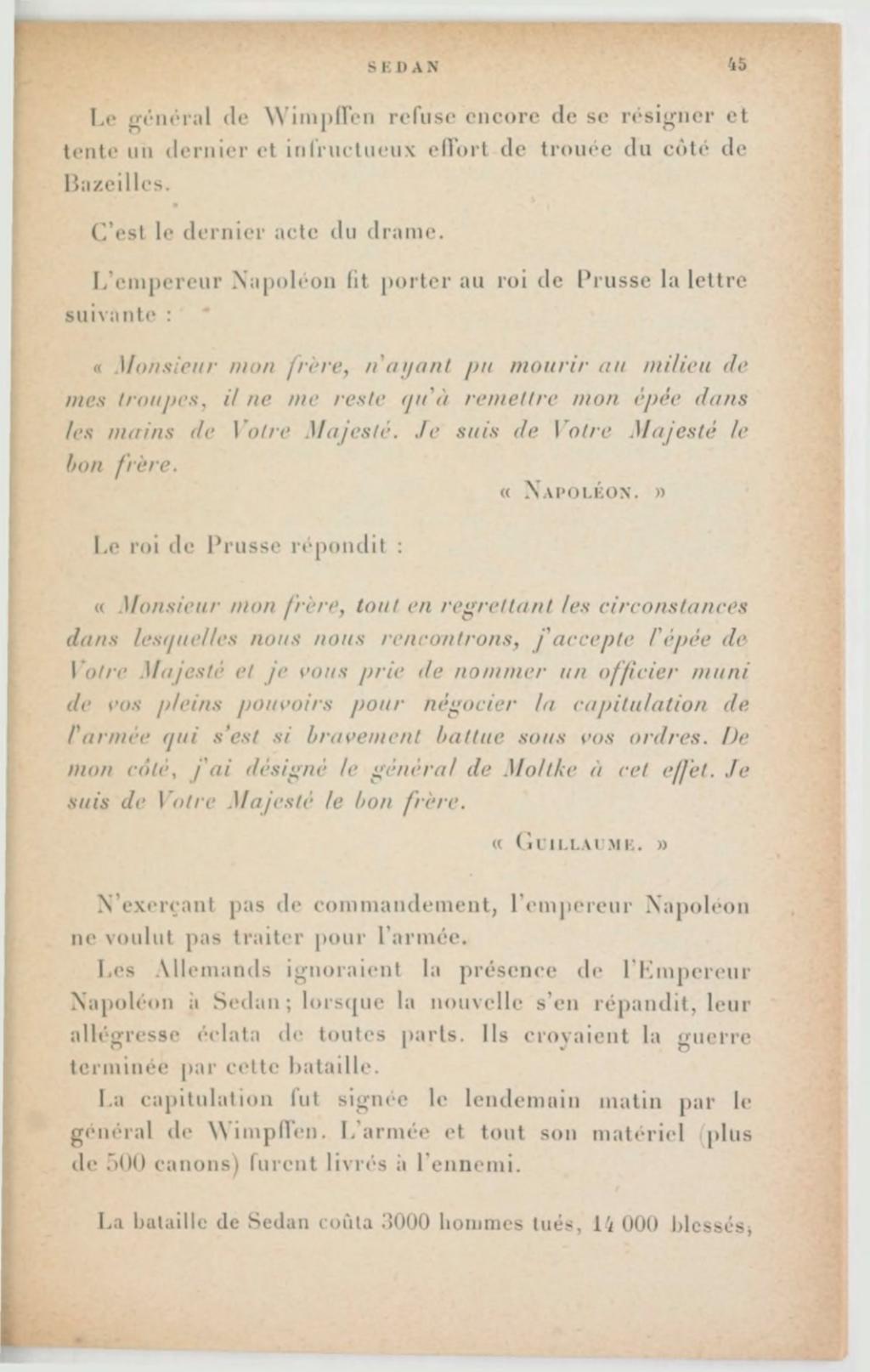 Pageniox La Guerre De 1870 Simple Récitdjvu63 Wikisource