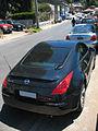 Nissan 350Z 2008 (14332959115).jpg