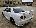 Nissan Skyline R34 (2).jpg