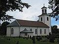 Nittorps kyrka ext3.jpg