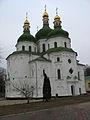 Nizhyn Mykolaivsky sobor IMG 3757 74-104-0001.JPG