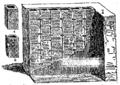 Noções elementares de archeologia fig037.png