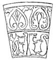 Noções elementares de archeologia fig126.png