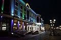 Noční život v Brestu - panoramio.jpg