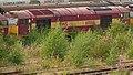 No.60018 (Class 60) (6053564323) (2).jpg