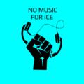 NoMusicForICE.png
